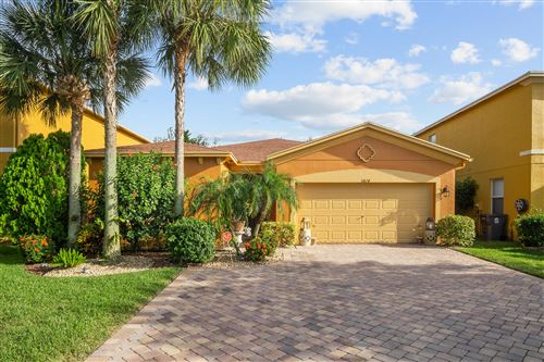 Photo of Listing MLS rx in 5814 Gypsum Place West Palm Beach FL 33413