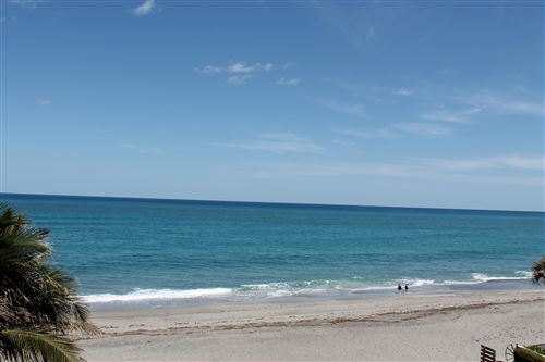 Photo of 200 Beach 302 Road #302, Tequesta, FL 33469 (MLS # RX-10716035)