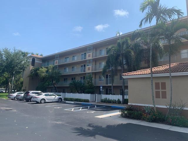 12560 Majesty Circle #201, Boynton Beach, FL 33437 - #: RX-10626035