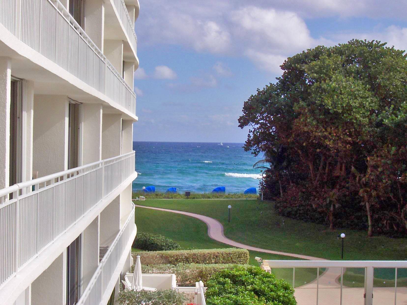 2780 S Ocean Boulevard #310, Palm Beach, FL 33480 - #: RX-10632035
