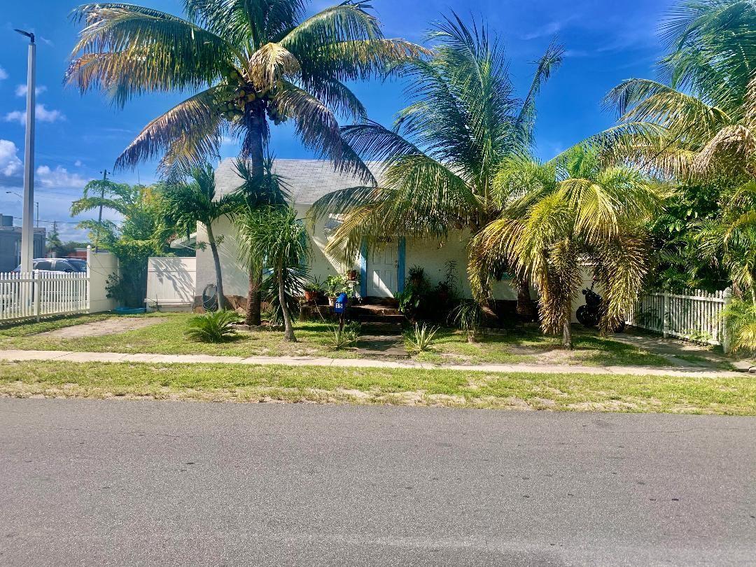 15 SE 15th Street S, Dania, FL 33004 - #: RX-10651035