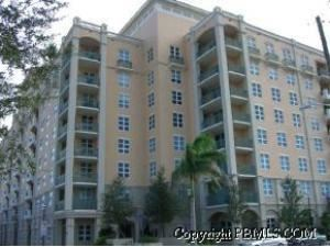 403 S Sapodilla Avenue #204, West Palm Beach, FL 33401 - MLS#: RX-10687035