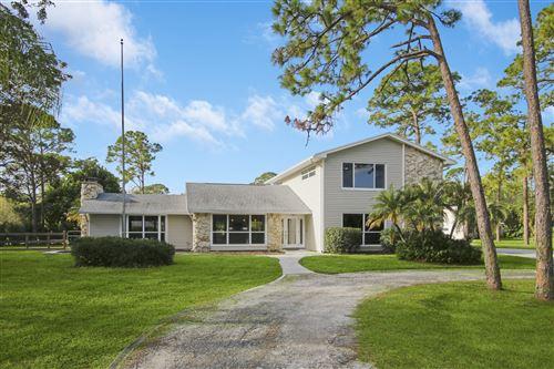 Photo of 17147 Haynie Lane, Jupiter, FL 33478 (MLS # RX-10684036)