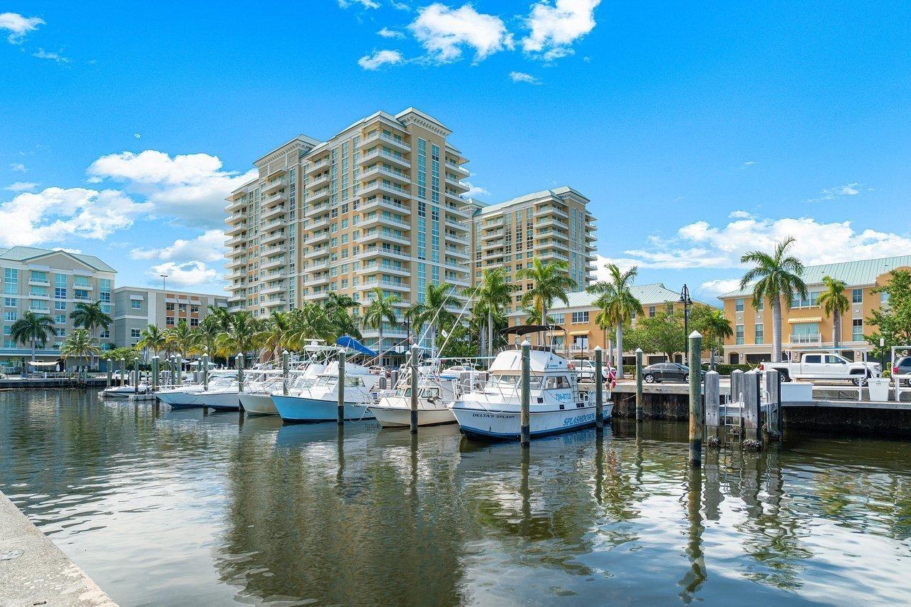 700 E Boynton Beach Boulevard #209, Boynton Beach, FL 33435 - #: RX-10679036