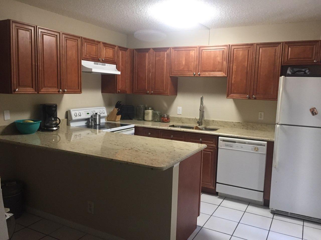 2328 Waterside Drive, Lake Worth, FL 33461 - MLS#: RX-10715036
