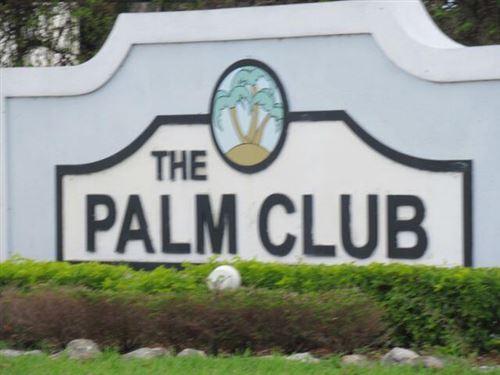 Photo of 1008 Green Pine Boulevard #H-1, West Palm Beach, FL 33409 (MLS # RX-10748037)