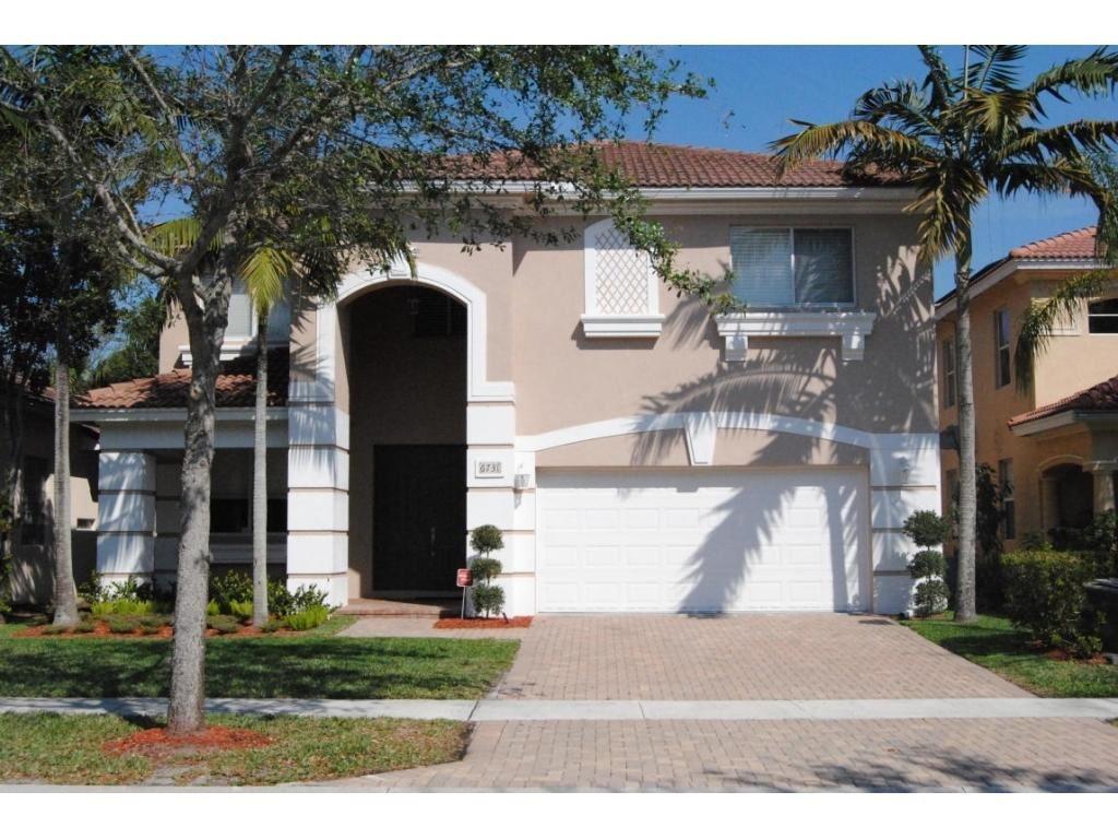 6731 Aliso Avenue, West Palm Beach, FL 33413 - #: RX-10620037