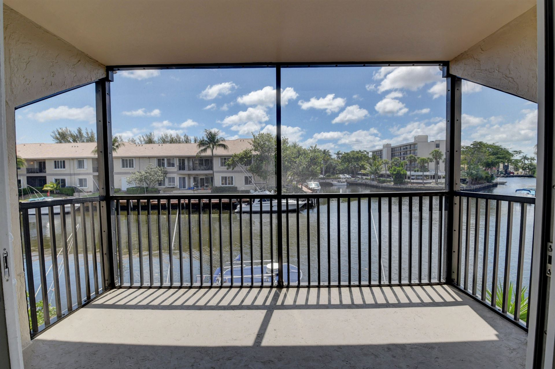 1 Royal Palm Way #206, Boca Raton, FL 33432 - #: RX-10707037