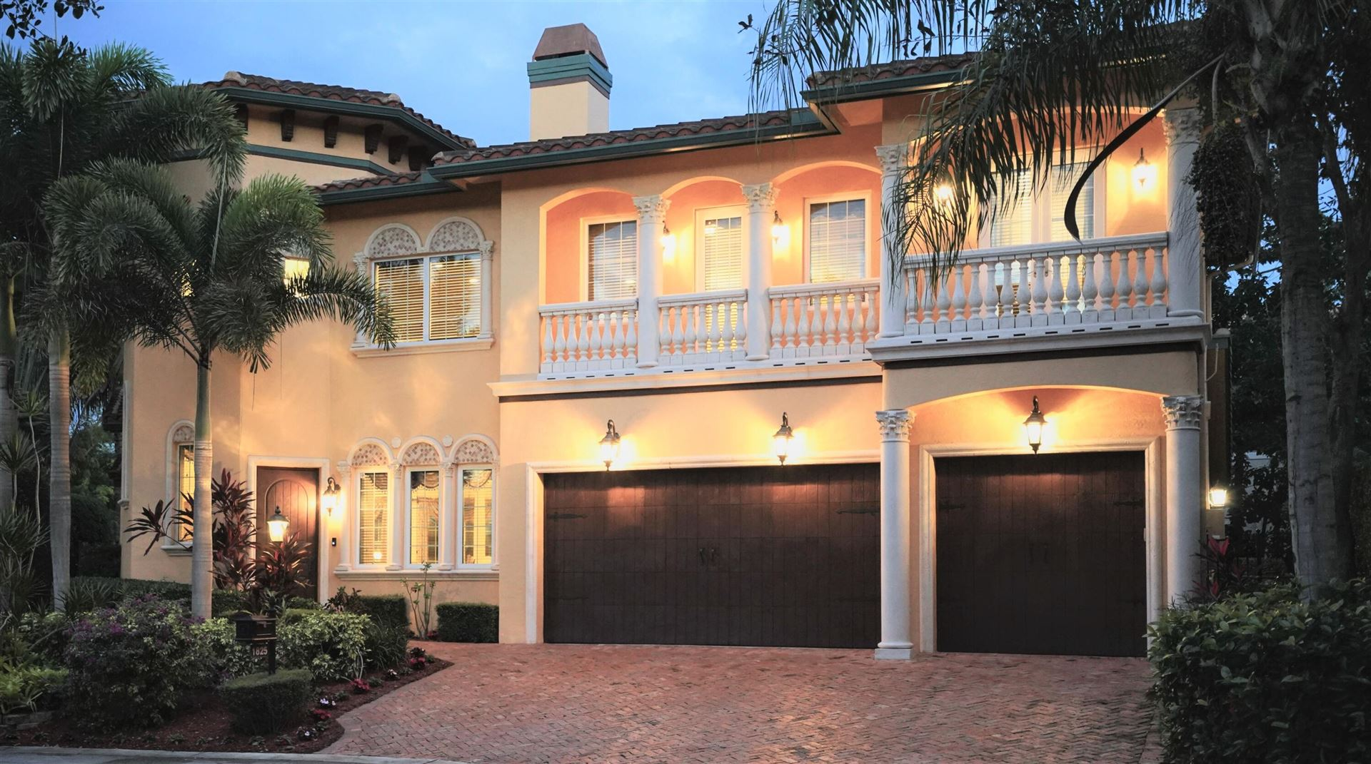 1825 Copley Place, Delray Beach, FL 33445 - MLS#: RX-10721037