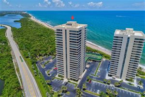 Photo of Listing MLS rx in 5550 N Ocean Drive #19 C Singer Island FL 33404