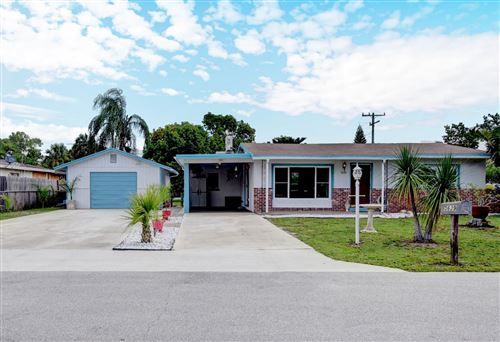 Photo of Listing MLS rx in 5639 Banana Road West Palm Beach FL 33413