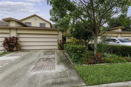 Photo of 1511 Landings Boulevard, Greenacres, FL 33413 (MLS # RX-10725038)