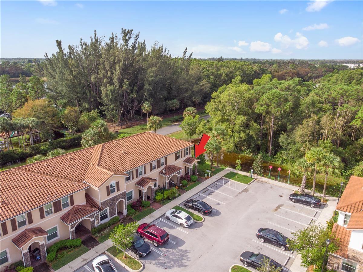 5384 Ashley River Road, West Palm Beach, FL 33417 - #: RX-10671038
