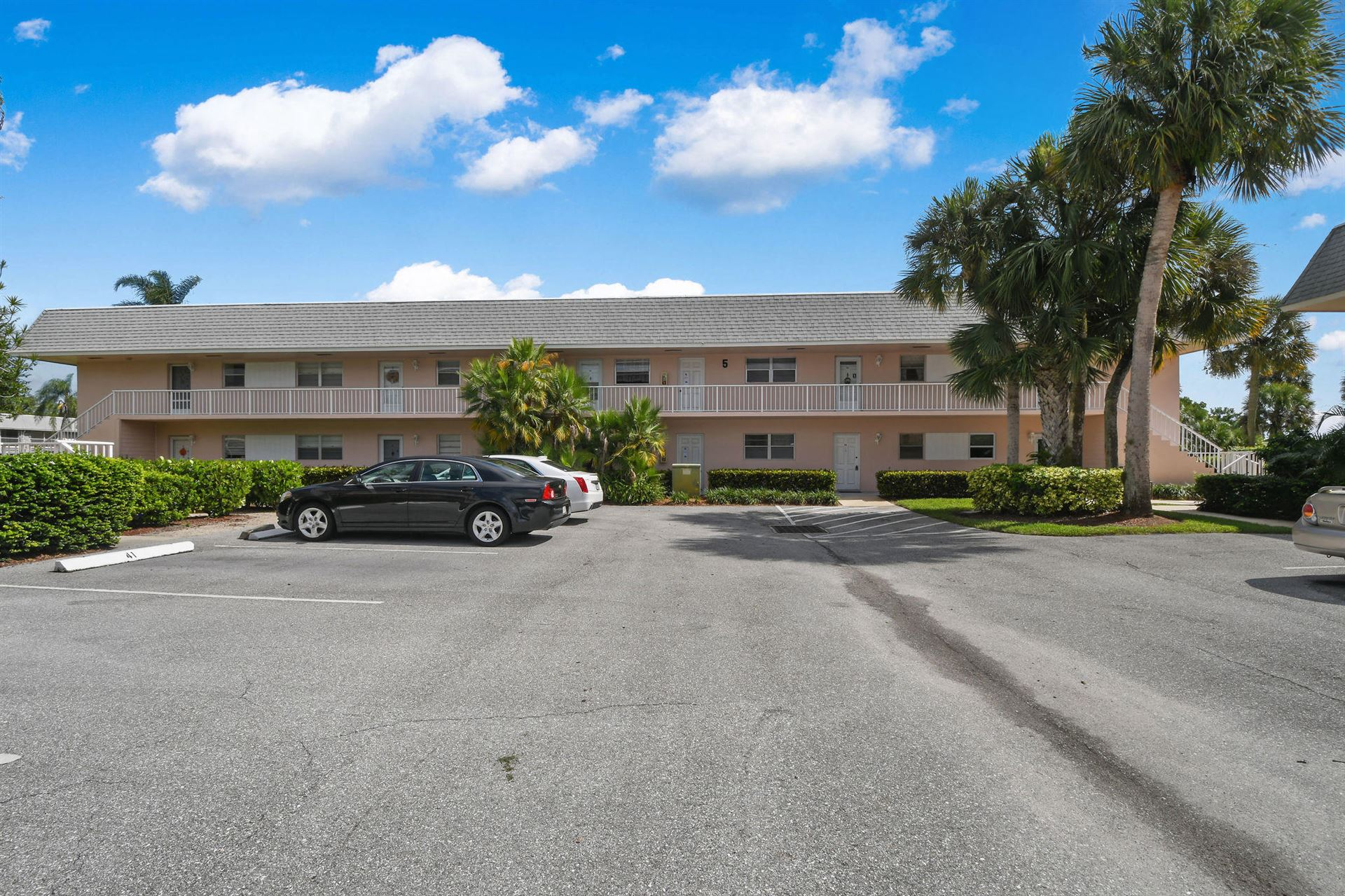 18081 SE Country Club Drive #44, Jupiter, FL 33469 - #: RX-10685038