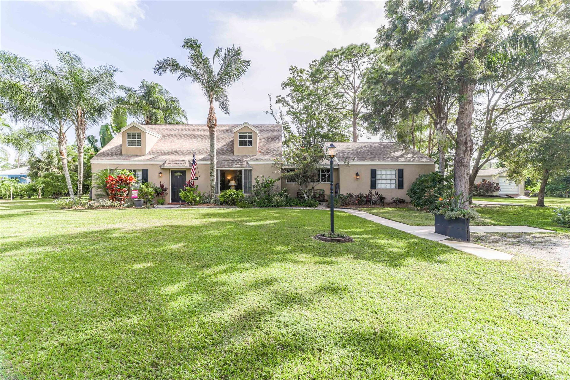 8356 Rodeo Drive, Lake Worth, FL 33467 - MLS#: RX-10751038