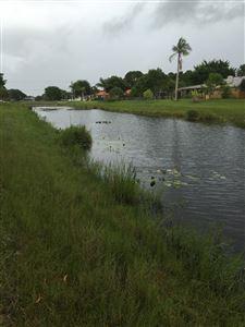 Photo of 2526 SE Charleston Drive, Port Saint Lucie, FL 34952 (MLS # RX-10569039)