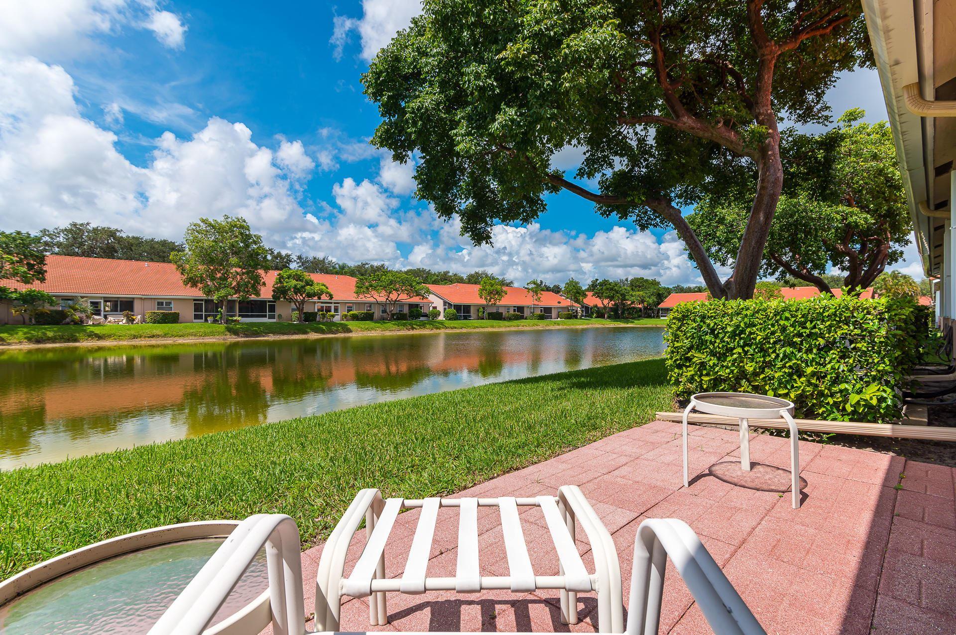 8218 Via Bella, Boca Raton, FL 33496 - MLS#: RX-10732039