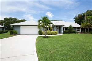 Photo of 10400 SE Jupiter Narrows Drive, Hobe Sound, FL 33455 (MLS # RX-10539040)
