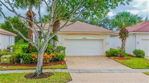 Photo of 9232 Clipper Court, West Palm Beach, FL 33411 (MLS # RX-10569040)