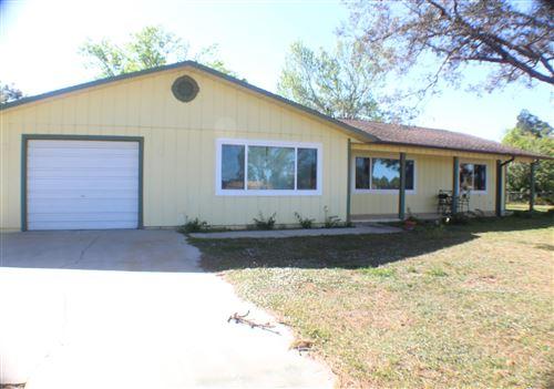 Photo of 8230 Capewell Court, Sebastian, FL 32958 (MLS # RX-10608040)
