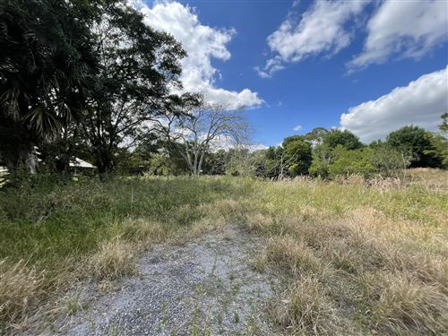 Photo of 13572 40th Lane N, West Palm Beach, FL 33411 (MLS # RX-10707040)