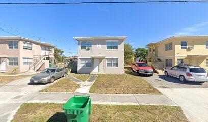 Photo of 3734 Avenue S, West Palm Beach, FL 33404 (MLS # RX-10755040)