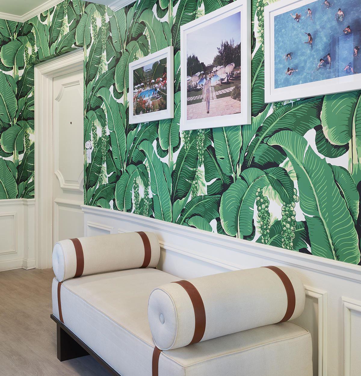 100 Royal Palm Way #G1, Palm Beach, FL 33480 - #: RX-10623040