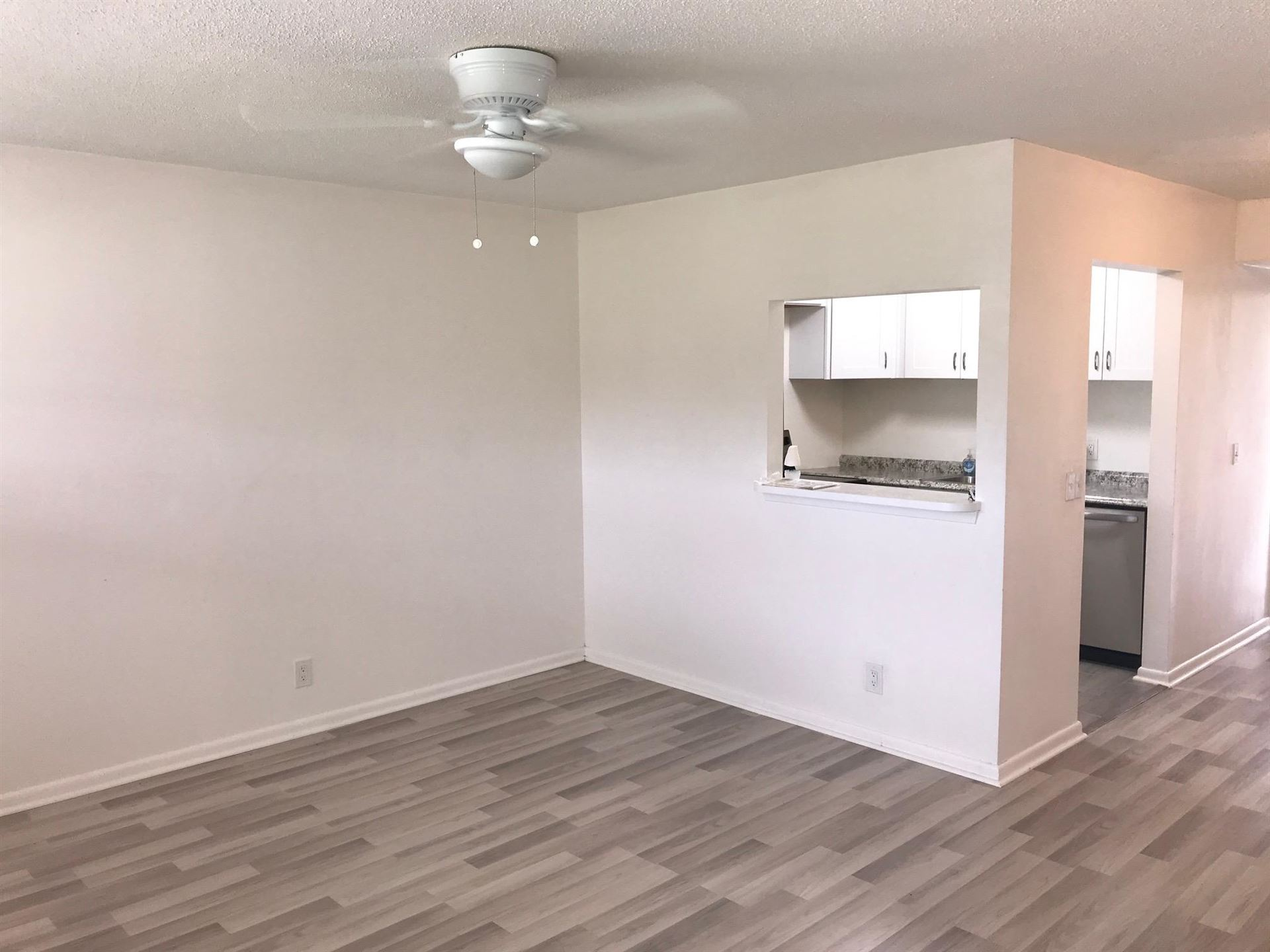 207 Dorchester I, West Palm Beach, FL 33417 - MLS#: RX-10648040