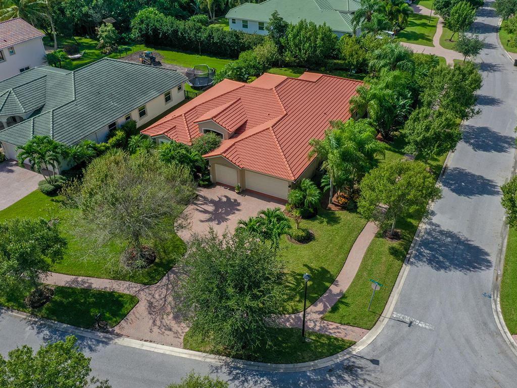 Photo of 4956 SW St Creek Drive, Palm City, FL 34990 (MLS # RX-10667040)