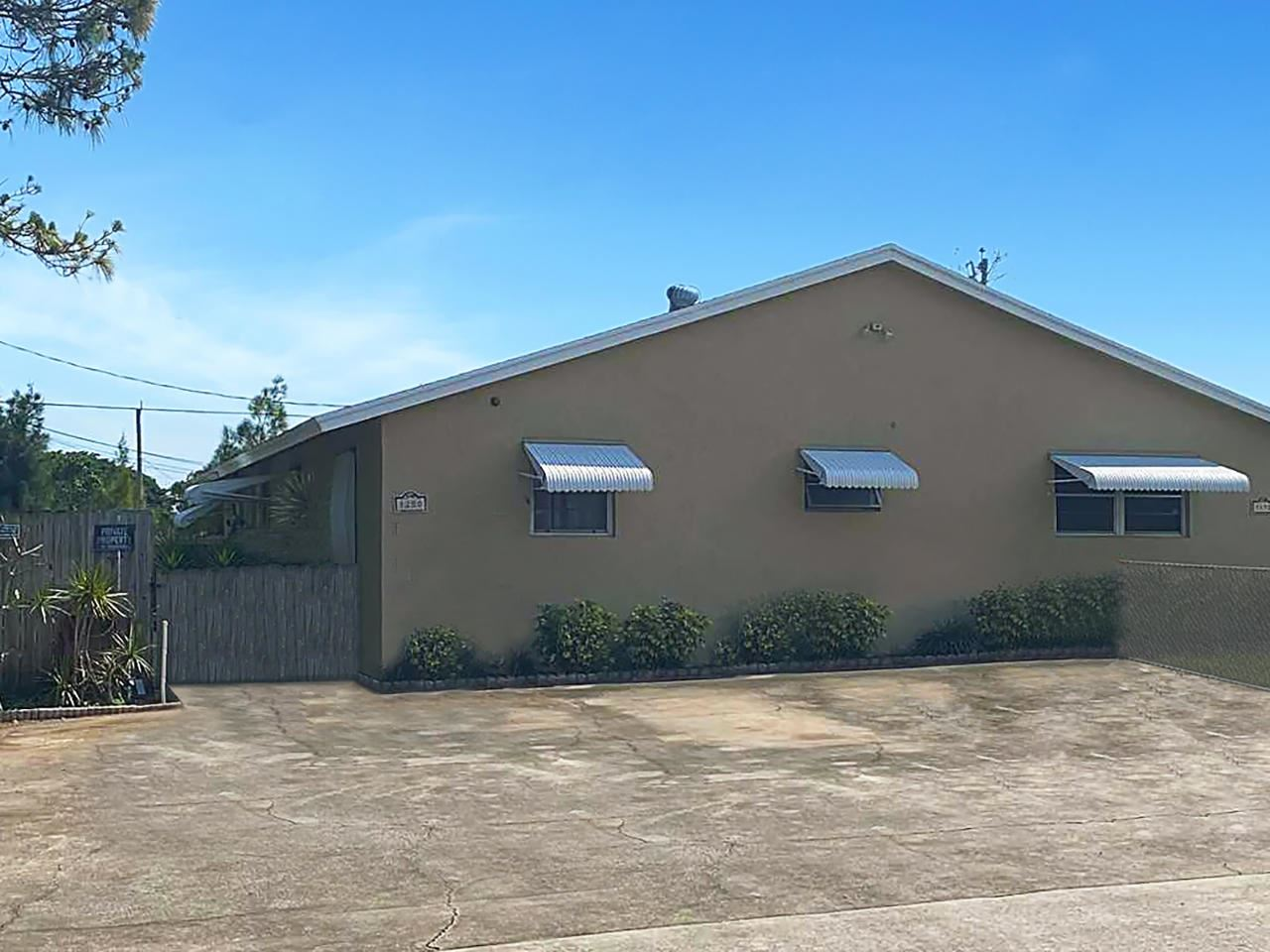 1192 Peak Road, Lake Worth, FL 33462 - MLS#: RX-10712040