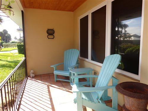 Photo of 194 Shelter Lane, Jupiter Inlet Colony, FL 33469 (MLS # RX-10584041)