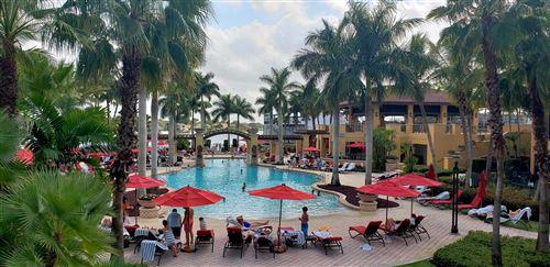 Foto de inmueble con direccion  Palm Beach Gardens FL 33418 con MLS RX-10601041