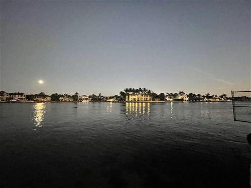 Photo of 611 SE 7th Street #303, Delray Beach, FL 33483 (MLS # RX-10675041)