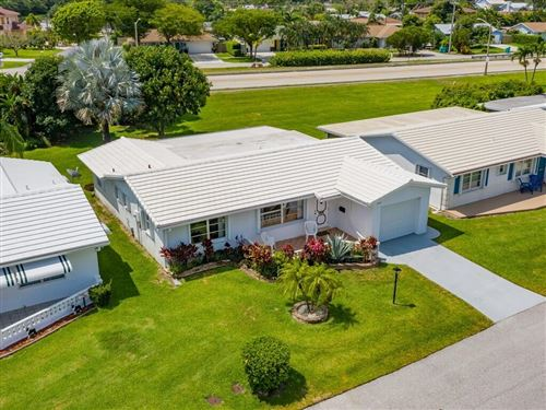 Photo of 1220 SW 22nd Avenue, Boynton Beach, FL 33426 (MLS # RX-10715041)