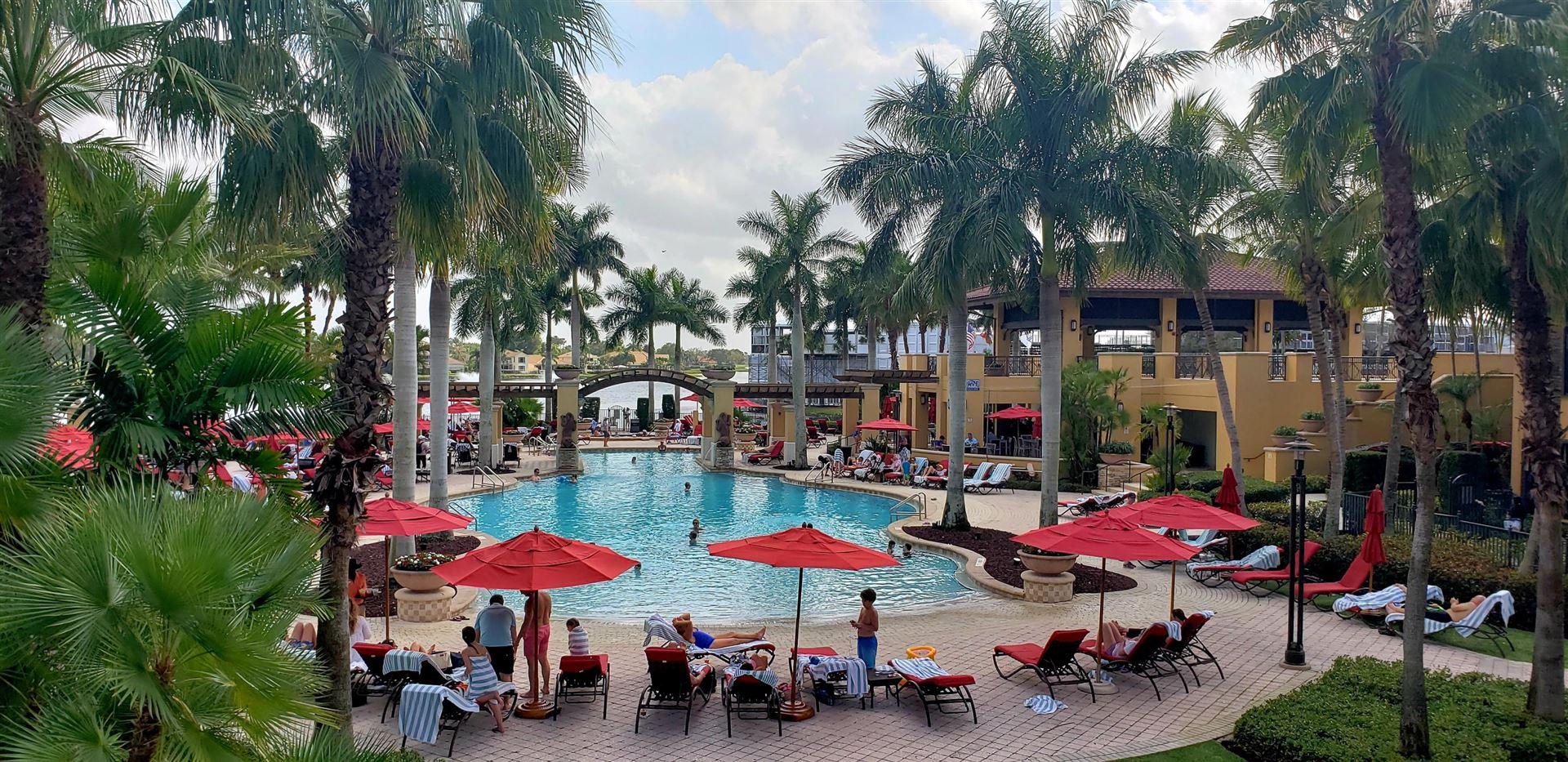 Photo of 1111 Duncan Circle #101, Palm Beach Gardens, FL 33418 (MLS # RX-10601041)