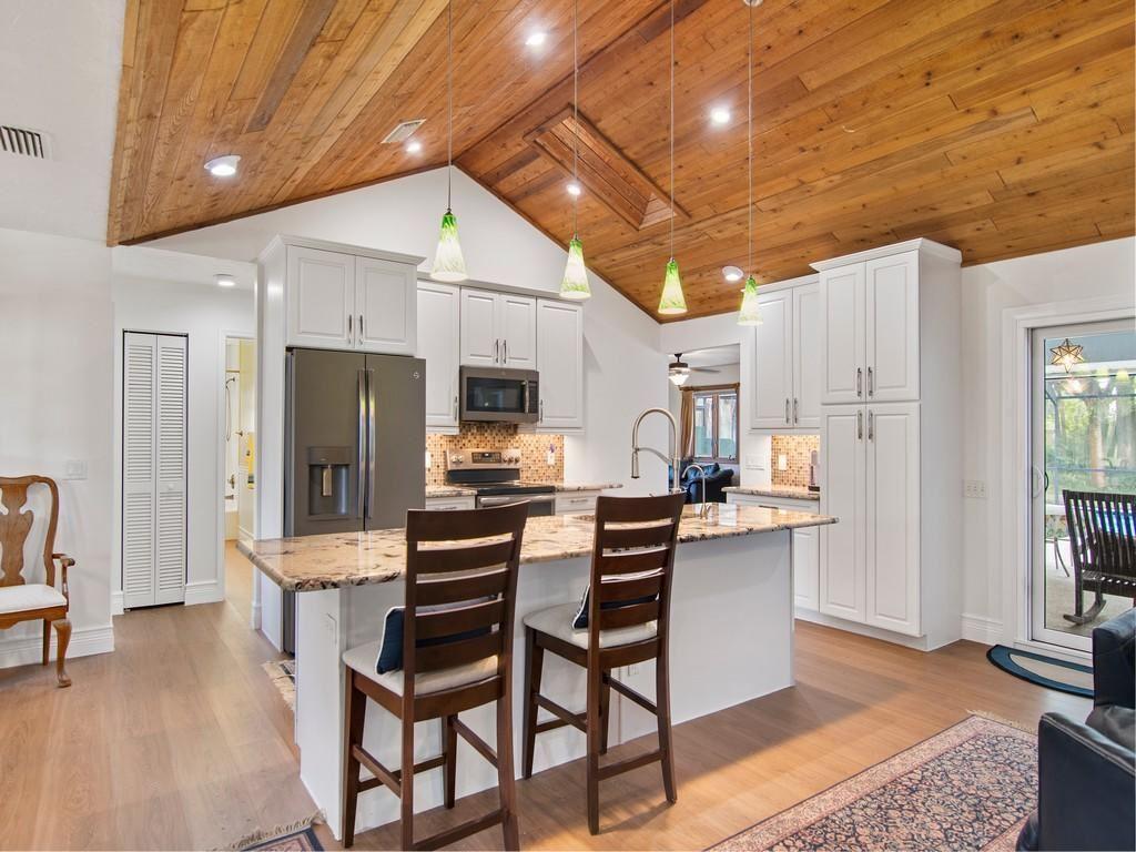 7411 16th Manor, Vero Beach, FL 32966 - #: RX-10683041