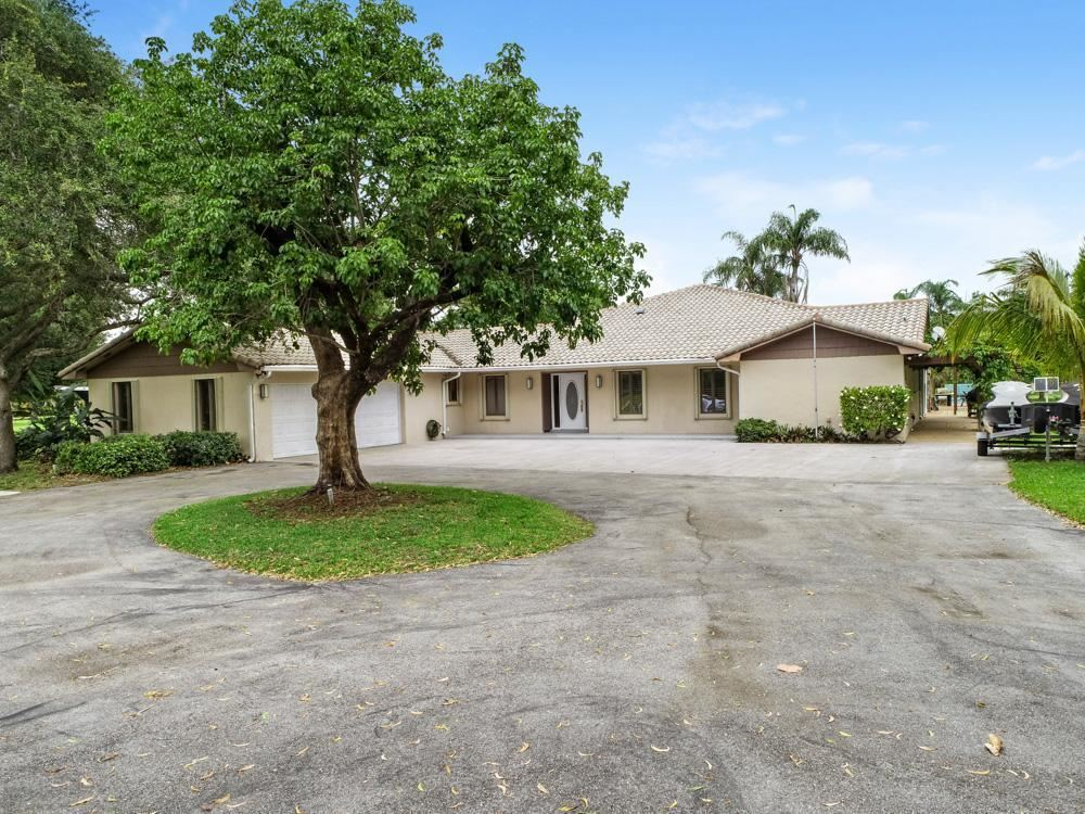 8688 Kelso Drive, Palm Beach Gardens, FL 33418 - MLS#: RX-10710041