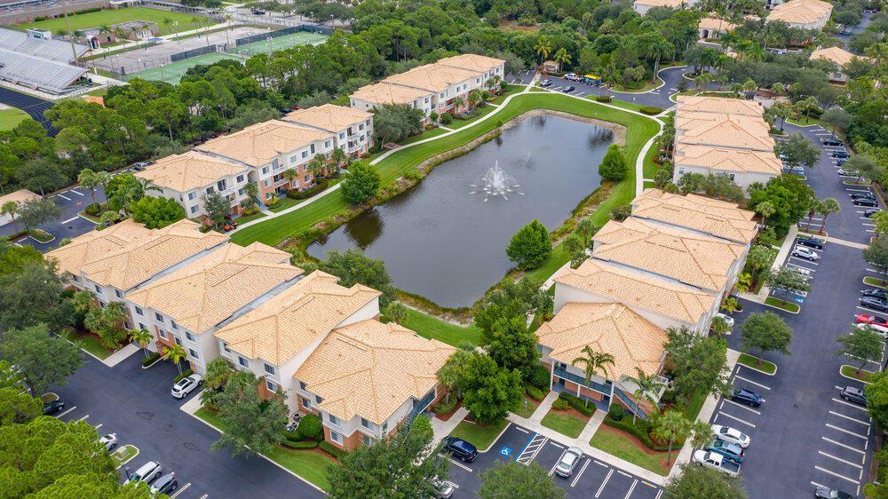 8309 Myrtlewood Circle W, Palm Beach Gardens, FL 33418 - MLS#: RX-10727041