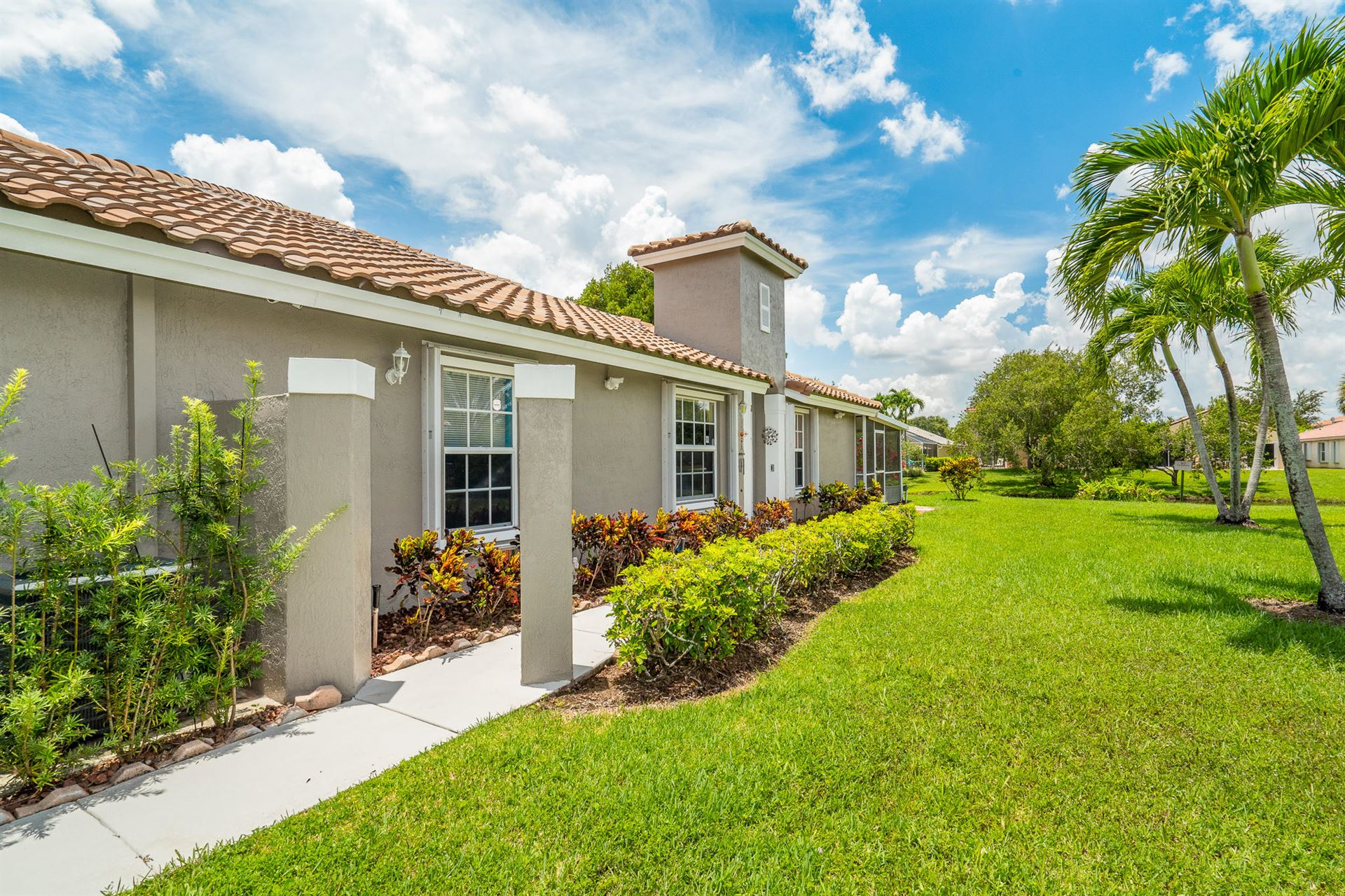 Photo of 5640 NW 120th Terrace, Coral Springs, FL 33076 (MLS # RX-10733041)
