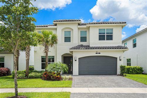 Photo of 15222 Seaglass Terrace Lane, Delray Beach, FL 33446 (MLS # RX-10637042)