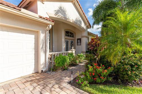 Photo of 3979 W Hamilton, West Palm Beach, FL 33411 (MLS # RX-10644042)