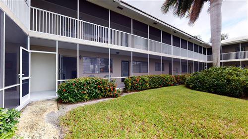 Photo of 426 NE 7th Avenue #1c, Delray Beach, FL 33483 (MLS # RX-10675042)