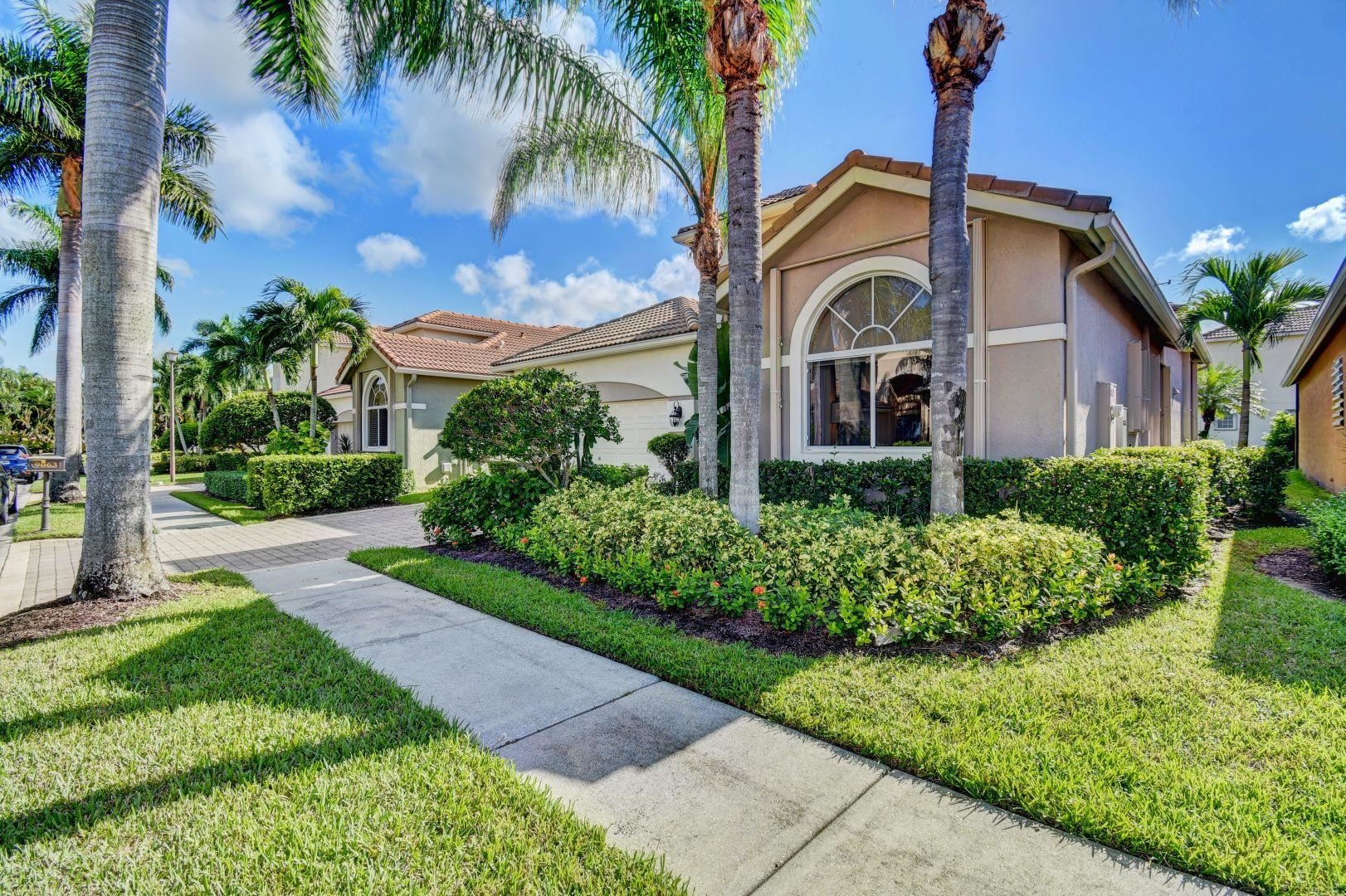 9063 Sand Pine Lane, West Palm Beach, FL 33412 - MLS#: RX-10574042