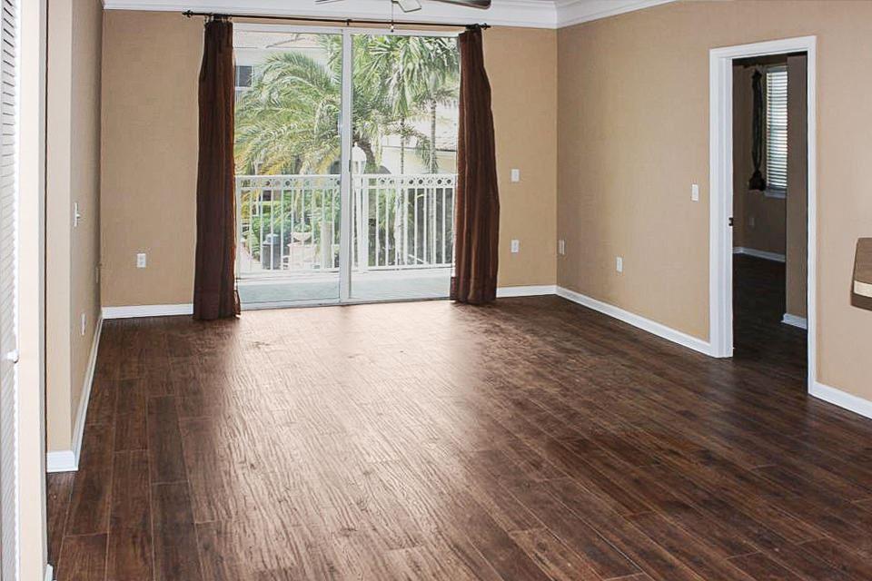 Photo of 4208 Myrtlewood Circle E #4208, Palm Beach Gardens, FL 33418 (MLS # RX-10716042)