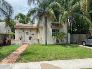439 Lytle Street, West Palm Beach, FL 33405 - MLS#: RX-10732042