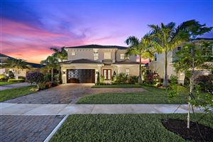 Photo of 219 Lucia Court, Jupiter, FL 33478 (MLS # RX-10534043)