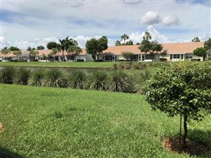 Photo of 6063 Caladium Road, Delray Beach, FL 33484 (MLS # RX-10560043)
