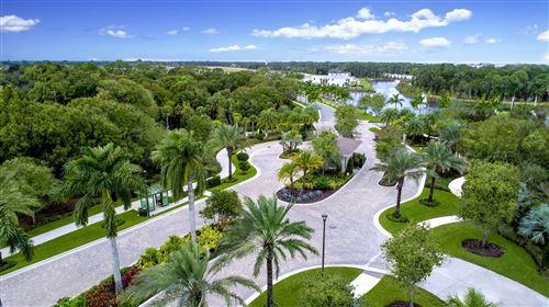 Photo of 13062 Artisan Circle, Palm Beach Gardens, FL 33418 (MLS # RX-10753043)