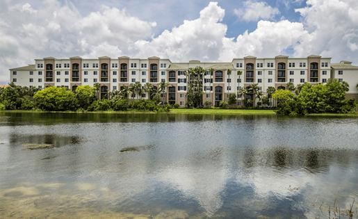 1660 Renaissance Commons Boulevard #2518, Boynton Beach, FL 33426 - #: RX-10642043