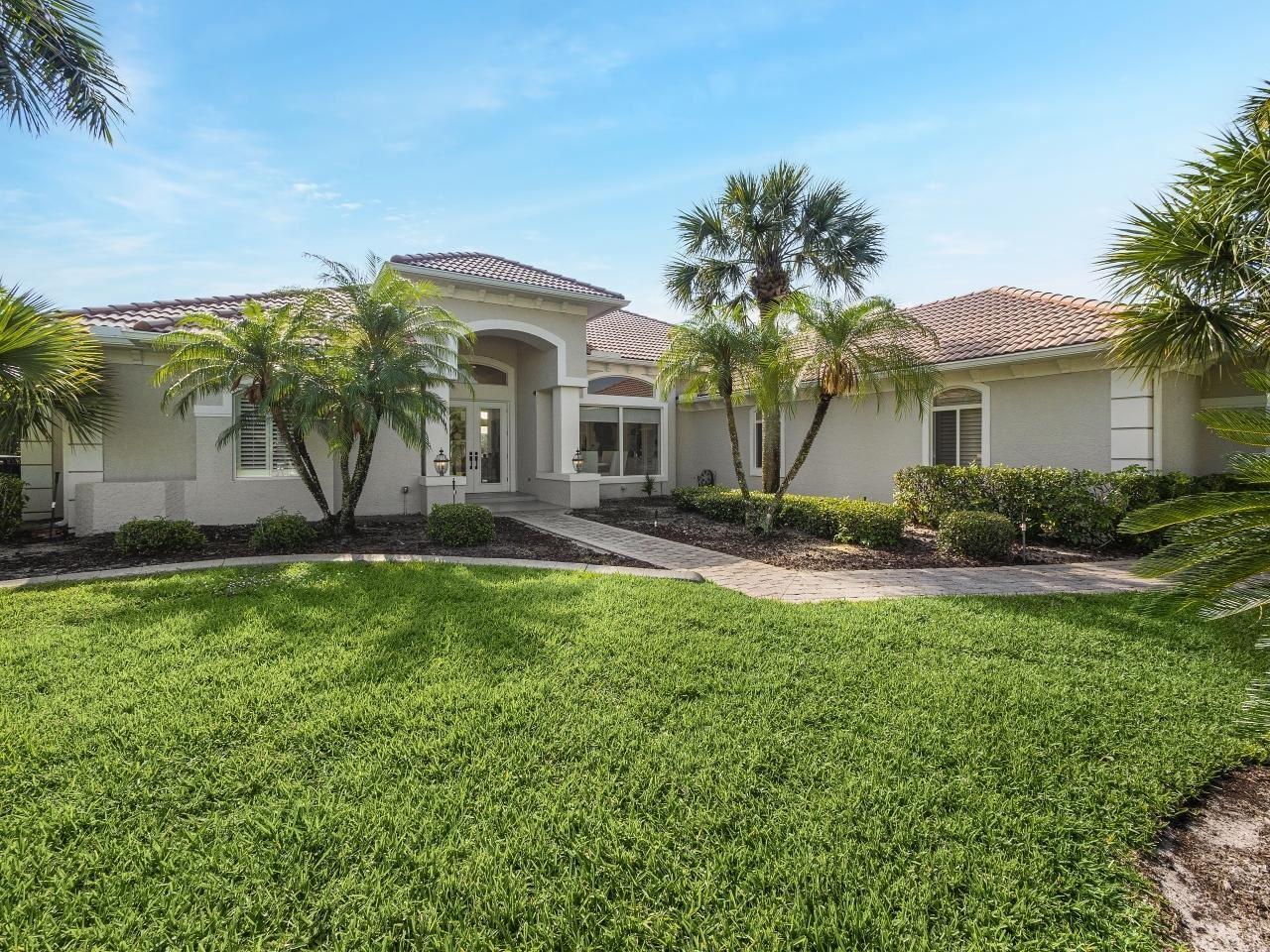 7802 Long Cove Way, Port Saint Lucie, FL 34986 - MLS#: RX-10716043